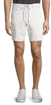 Psycho Bunny Skegness Drawstring Shorts