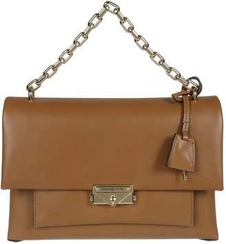 ed635b9eadbb Michael Kors Handbags Bags - ShopStyle UK