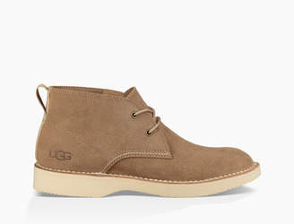 UGG Camino Chukka Boot