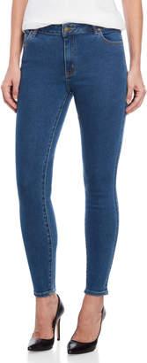 Rolla'S West Coat Super Skinny Jeans