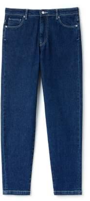 Lacoste Women S Leisure Trousers