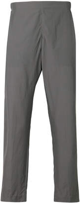 Stephan Schneider Airy trousers