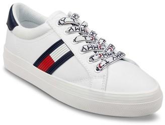 Tommy Hilfiger Fantim Sneaker