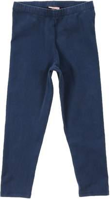 Dimensione Danza SISTERS Leggings - Item 36920757NS