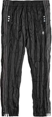 Adidas originali i pantaloni shopstyle uk