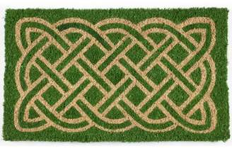 Celtic Entryways Doormat