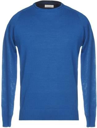 Bramante Sweaters