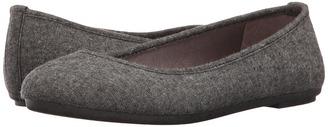 LifeStride - Dorian Women's Sandals $39.99 thestylecure.com