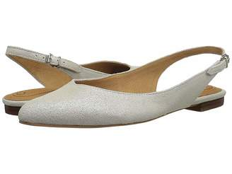 Corso Como CC Jackey Women's Sandals