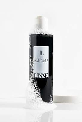 Linné LINNE Activate Body Wash