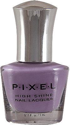 Pixel Nail Color