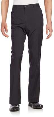 Ralph Lauren Men's Wool Trousers