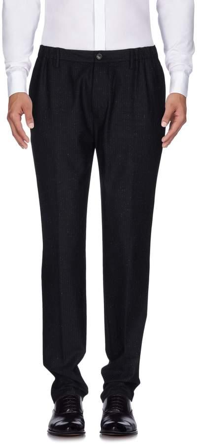 DSQUARED2 Casual pants - Item 13000656