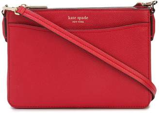 Kate Spade Margaux convertible bag