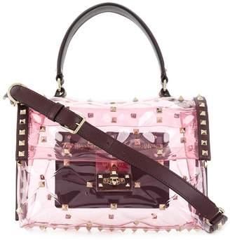 Valentino Garavani Candystud top-handle bag
