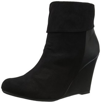 Report Women's Riko Boot $26.55 thestylecure.com