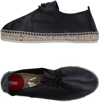 Mae Lace-up shoes