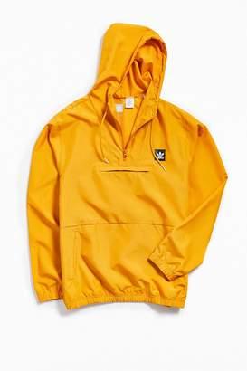 adidas Hip Packable Jacket
