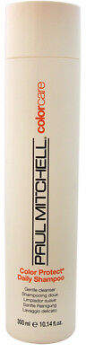 Paul Mitchell Color Protect Daily Shampoo 299.130 ml Hair Care
