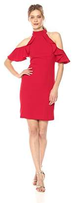Amanda Uprichard Women's Haven Dress