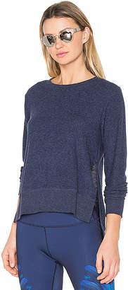 Alo Glimpse Pullover