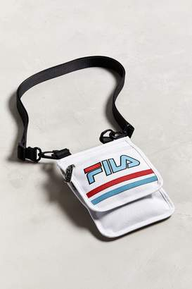 Fila UO Exclusive Racing Pouch Messenger Bag