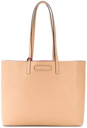 DKNY medium shopping bag