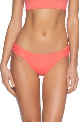 Becca Color Code Bikini Bottoms