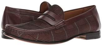 Mezlan Lares 1 Men's Slip-on Dress Shoes