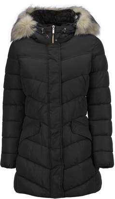 Geox Women's W7428d Jacket