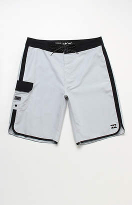 "Billabong 73 OG 21"" Boardshorts"
