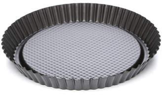 Frieling Flan/Tart Nonstick Pan