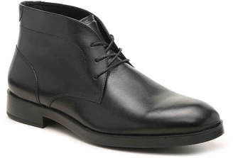 Cole Haan Harrison Chukka Boot - Men's