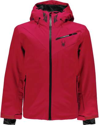 Spyder Fanatic Insulated Jacket - Men's