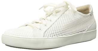 Naturalizer Women's Morrison 3 Sneaker