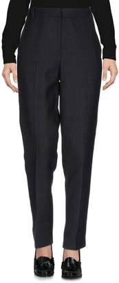 3.1 Phillip Lim Casual pants - Item 36880321CX