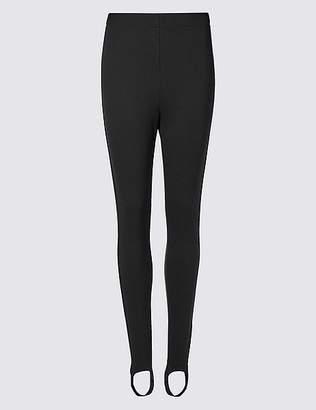 Marks and Spencer Skinny Leg Ski Trousers