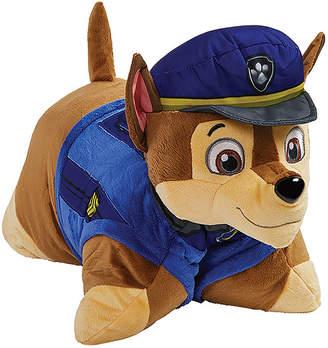 Nickelodeon Pillow Pets Paw Patrol Chase Stuffed Animal Plush Toy