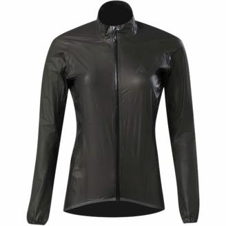 7mesh Industries Oro Jacket - Women's