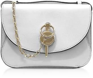 J.W.Anderson Mini Keyts Bag