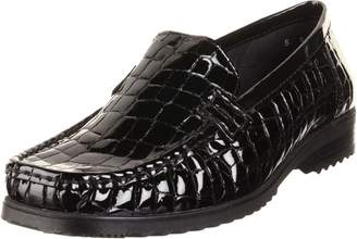 ara Women's Penny Loafer