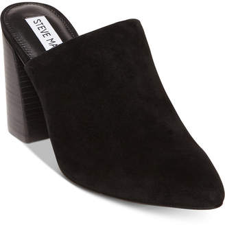 ee02fc17925 Steve Madden Mules   Clogs for Women - ShopStyle Canada