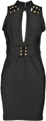 Wow Couture Short dresses - Item 34866404GU