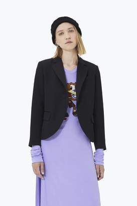 CONTEMPORARY Tailored Blazer