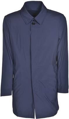 Allegri Classic Coat