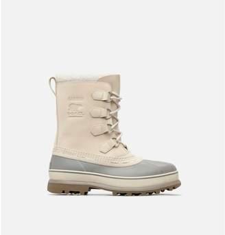 Sorel Mens Caribou Boot