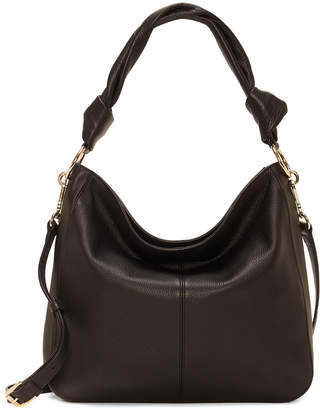 69448f428 Vince Camuto Leather Hobo Bags - ShopStyle