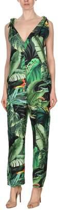 Max Mara Jumpsuits