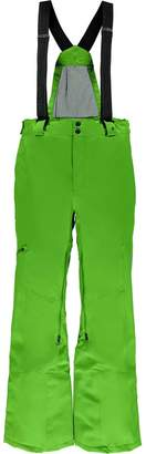 Spyder Dare Athletic-Fit Pant - Men's