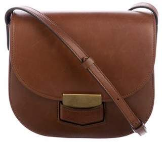 Celine Small Trotteur Crossbody Bag